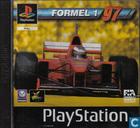 Formel 1 97