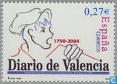 Diarlo de Valencia