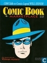 Comic Book Marketplace 85