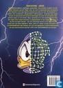 Strips - Donald Duck - Gevaar van Venus