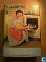 Ik kan koken