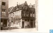 Hoek Nieuwstraat - Steenstraat