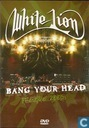 Bang Your Head Festival 2005