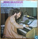 Andre Brasseur Greatest Hits