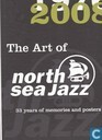 The Art of North Sea Jazz