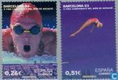 2003 Swimming World Cup (SPA 1365)