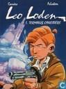 Bandes dessinées - Leo Loden - Terminus canebière