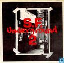 S.F. underground 2