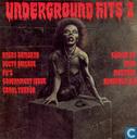 Underground hits 2