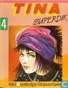 Comics - Barbara in boeien - Tina Superdik 4