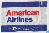 American AL (03)