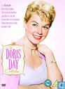 DVD / Video / Blu-ray - DVD - Doris Day Collection