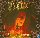 Evil or divine : Live in New York City