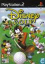 Disney Golf