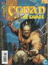 The Savage 6