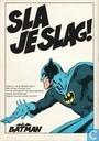 Comic Books - Doorn, De - Heil Caesar!
