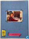 Strips - Vijftien en een 1/2 - Het plakboek van Fransje en Marie - Vijftien en een 1/2 3