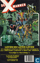 Comic Books - Spider-Man - Keuzen