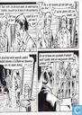 Comic Books - Sloeber - Sloeber