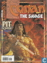 The Savage 2