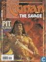 The Savage 2
