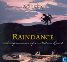 Raindance - Impressions of a native land