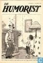De Humorist 49