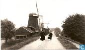 Noordendijk