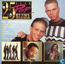 25 Jaar Popmuziek 1988