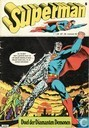Strips - Superman [DC] - Duel der diamanten demonen