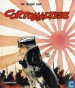 Comics - Corto Maltese - De jeugd van Corto Maltese