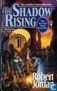 Books - Wheel of Time, The - The Shadow Rising