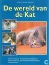 De wereld van de Kat