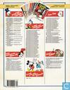 Comic Books - Donald Duck - Donald Duck als dubbelganger