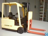 Hyster 1.80 VHT