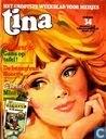 Strips - Tina (tijdschrift) - 1979 nummer  34