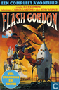 Comics - Flash Gordon - Flash Gordon 2