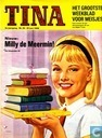 Comic Books - Milly the Merry Mermaid - 1968 nummer  25