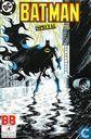 Batman Special 4