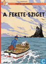 A fekete-sziget