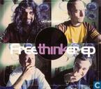 Free Thinker EP
