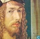 Albrecht Dürer in de Nederlanden: zijn reis (1520-1521) en invloed