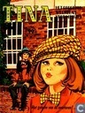 Comic Books - Belinda Black-Sheep - 1973 nummer  50