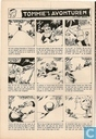 Comics - Sjors [NLD] (Illustrierte) - Sjors 47