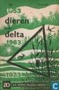 Dieren in de delta