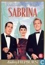 DVD / Vidéo / Blu-ray - DVD - Sabrina