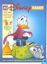 Strips - Disney krant (tijdschrift) - Disney krant 40