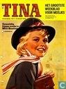 Strips - Tina (tijdschrift) - 1970 nummer  5