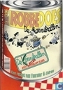 Comic Books - Robbedoes (magazine) - Robbedoes 3042