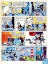 Comic Books - Perry Winkle - Raadsels op Schiermeeuwenoog + De ring van Schiermeeuwenoog